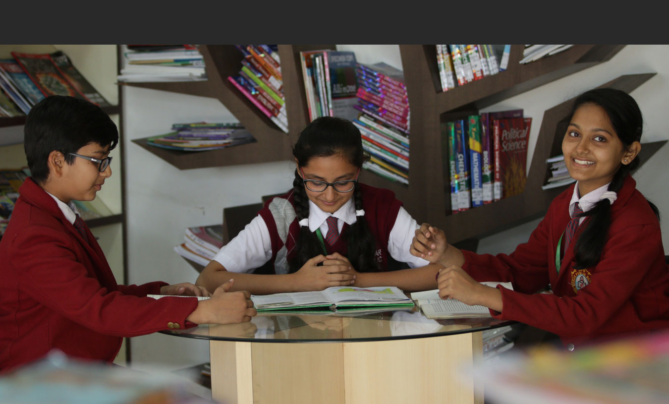 top cbse school in bhopal mp, best cbse schools in bhopal mp, sgara public school gandhi nagar, sps